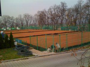 foto_zahrady_2008_1752